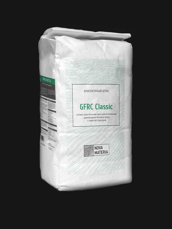 Купить смесь бетона поправка бетона